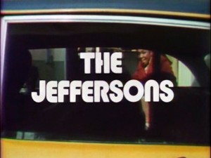 The-Jeffersons