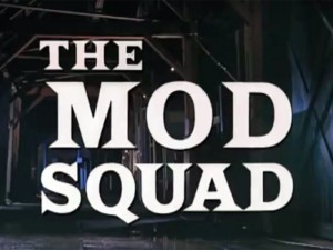 The-Mod-Squad-Season-1-2