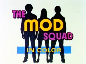 The-Mod-Squad-Season-3