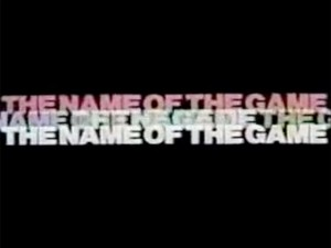 The-Name-Of-The-Game