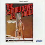 The Sammy Davis Jr Show CCM