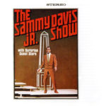 The Sammy Davis Jr Show Download