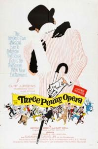 Three-Penny-Opera