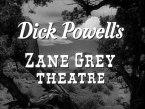 Zane-Grey-Theatre