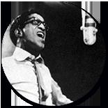 Sammy Davis, Jr. Discography